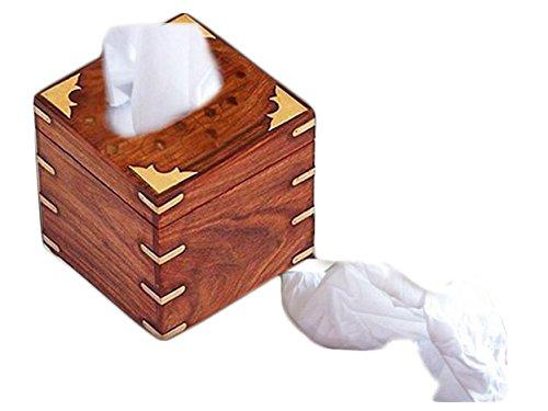 pmk-latn-embutido-tejido-cuadro-titular-cubierta-de-la-plaza-de-dispensacin-de-papel-regalo-de-san-v