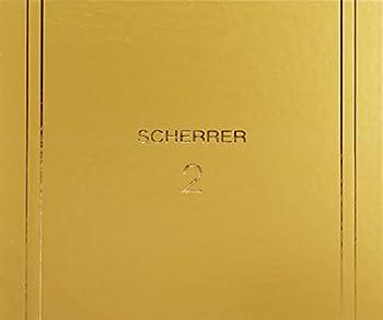 Parfums Scherrer Paris Scherrer 2 100ml Edt Spray & 75ml Body Lotion & 75ml Bath & Shower Gel 2