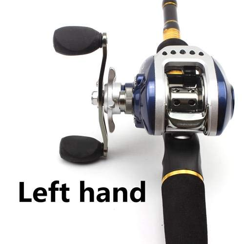 FISHYY Angelrute Carbon Rod M Power Köder 7g -28g 1,8M 2,1M 2,4M 2,7M tragbare Teleskop-Angelrute Casting Rod Casting Reels Set