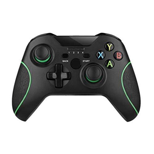 MaiTian 2.4g Joystick Controller Wireless per Xbox One Gioco Gamepad Joypad per Microsoft Xbox One Console Controle