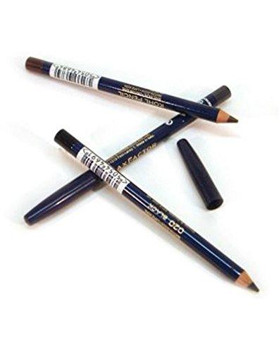 max-factor-crayon-khol-de-eye-liner-lot-de-6