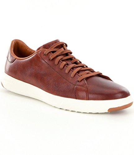 cole-haan-hombre-grandpro-tenis-handstain-sneaker