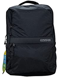 American Tourister Insta Plus 02 Laptop Backpack