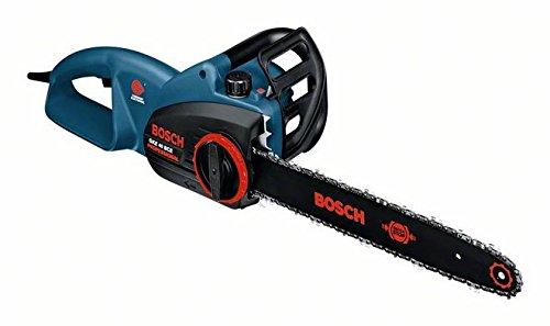 Bosch Professional 0601597703 GKE 40 BCE Tronçonneuse