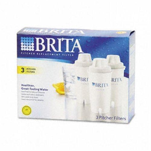 brita-de-repuesto-cartucho-de-filtro-de-agua