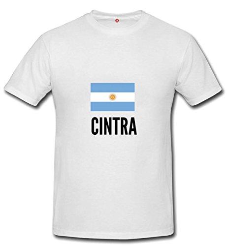 t-shirt-cintra-city-white