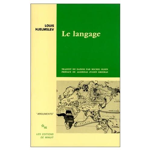 LE LANGAGE. Une introduction augmentée de degrés linguistiques