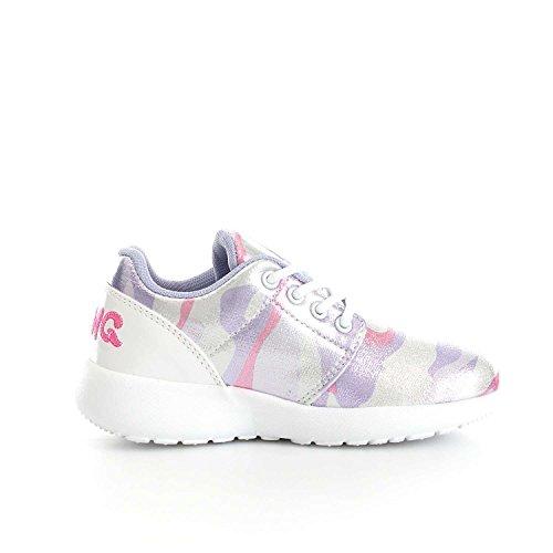 Primigi 7288000 Sneaker Kind *