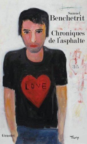 chroniques-de-lasphalte-3-5-chroniques-de-lasphalte-3-5-litterature-francaise