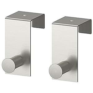 Superior Hardware; U203a; Hooks; U203a; Over Door Hooks