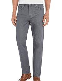 Armani Jeans - Jeans - Veste en jean - Homme gris gris
