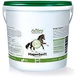 AniForte Magen Sanft 2 kg - Naturprodukt für Pferde