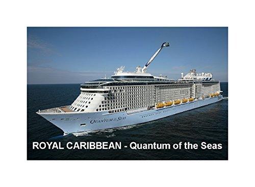 aimant-de-frigo-bateau-de-croisiere-quantum-of-the-seas-royal-caribbean-9cm-x-6cm-jumbo