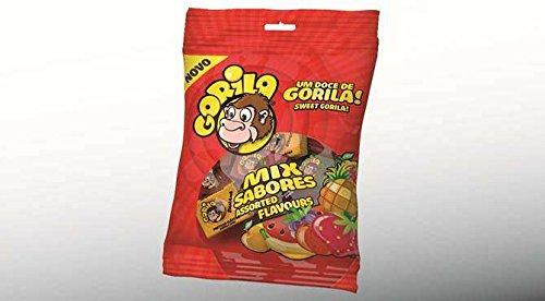 lusiteca-gorila-assorted-bubble-gum-in-pack-60-g