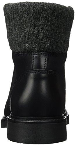 Gant Ashley, Stivali Donna nero (nero)