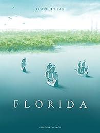 Florida par Jean Dytar