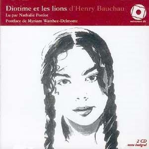 Diotime et les Lions/2cd