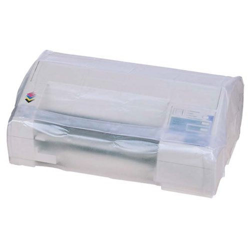 hama-universal-printer-transparent-dustcover