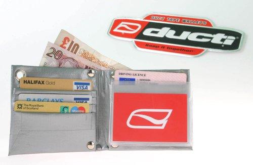 ducti-classic-bi-fold-wallet