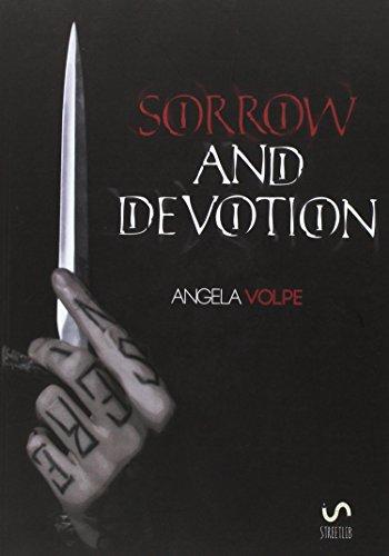 Sorrow and Devotion