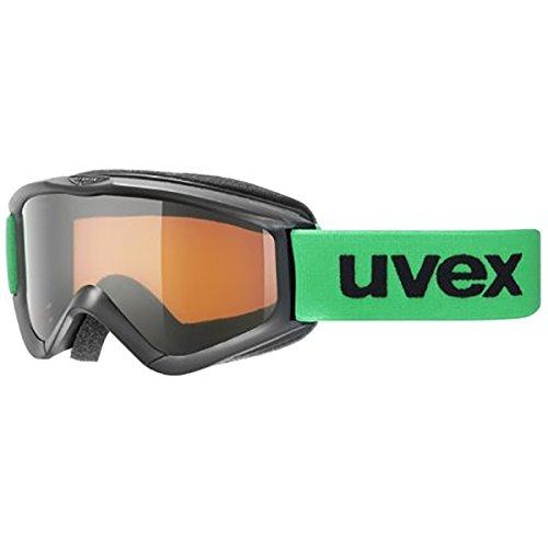 Uvex Kinder Speedy Pro Skibrille Goggles