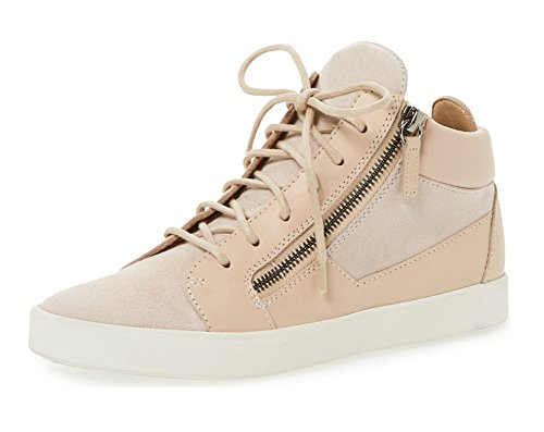 zxd-vibra-casual-baskets-sans-logo-semelle-plate-lacets-zips-suede-femmes-hommes