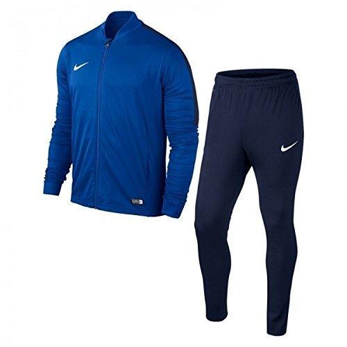 Nike Herren Academy 16 Knit Tracksuit Trainingsanzug