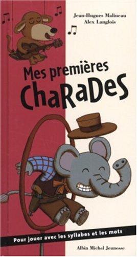 """<a href=""""/node/14640"""">Mes premières charades</a>"""