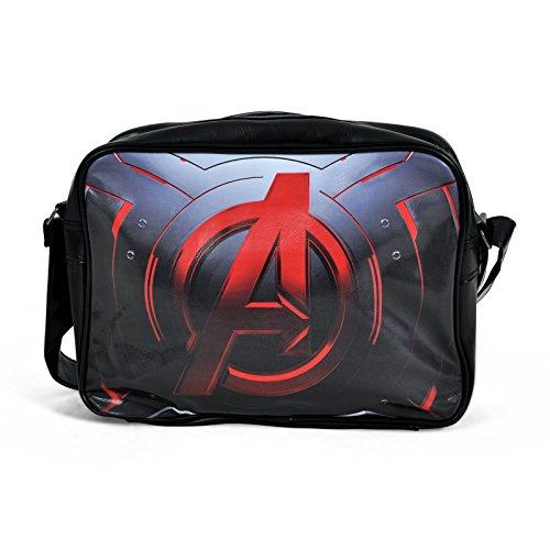 marvel-avengers-logo-borsa-a-tracolla