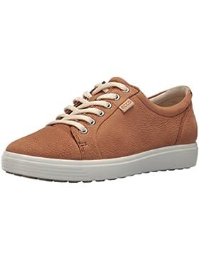 Ecco Damen Soft 7 SneakerLegero