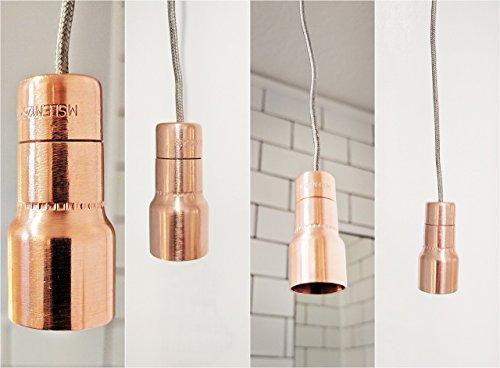 metallic-copper-bathroom-light-pull