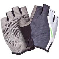 Ziener Bike Handschuhe Chipio Gloves