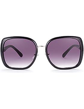 Ilove EU Mujer Moda gafas de sol polarizadas Completo borde conducción Jinete Gafas Gafas de protección Gafas...