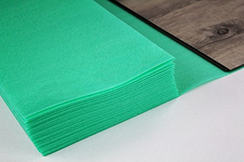 20-m-trittschalldmmung-fr-vinylboden-boden-unterlage-klick-vinyl-pe-vinyl