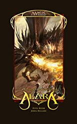 The Planeswalker's Guide to Alara: A Magic: The Gathering Field Guide (Magic: The Gathering)