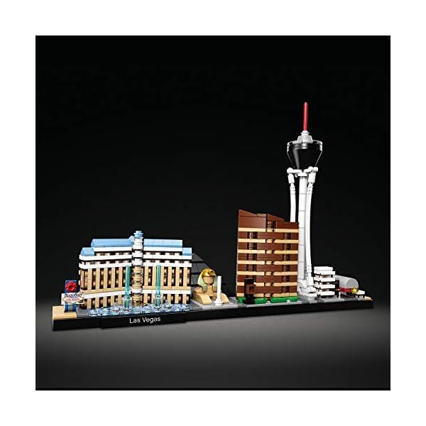 LEGO-Architecture-Las-Vegas-21047