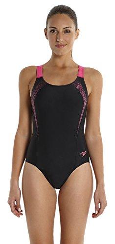 speedo-8-09689a593-maillot-de-natation-femme-noir-noir-vegas-pink-fr-38-taille-fabricant-32