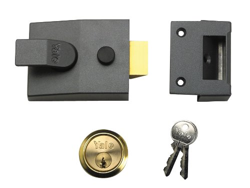 yale-locks-p89-deadlock-nightlatch-dmg-brass-cylinder-60-mm-backset-visi-pack
