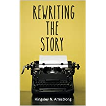 Rewriting The Story