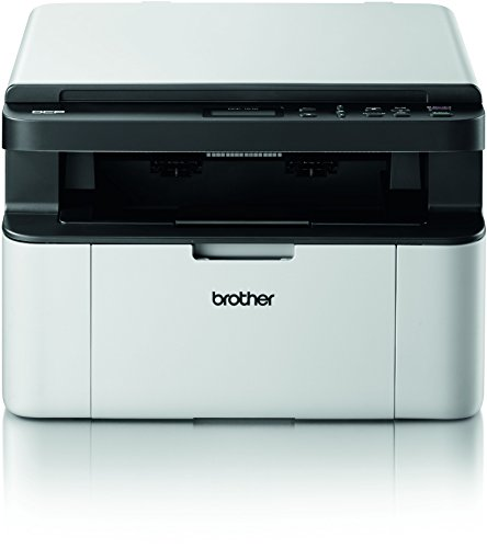 brother-dcp-1510-impresora-multifuncion-laser-monocromo-color-blanco-y-negro
