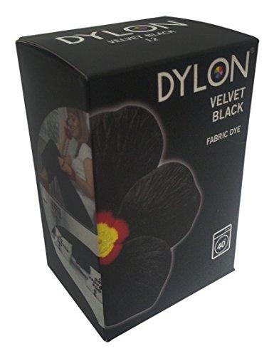 dylon-200g-machine-fabric-dye-velvet-black