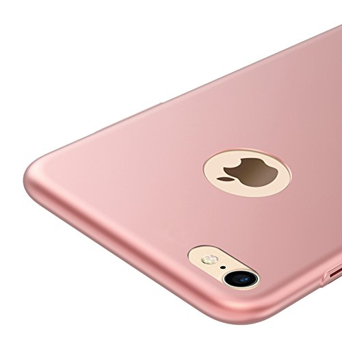 rose-gold-ultra-slim-case-cover-screen-protector-for-apple-iphone-7-voowayr-ms70195