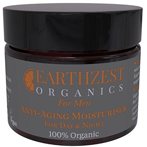 hidratante-para-hombres-una-crema-facial-antiarrugas-para-piel-seca-sensible-o-madura-balsamo-de-oli