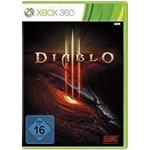 Diablo III - [Xbox 360]