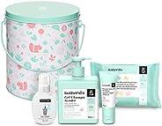 Sauvinex pack bebé