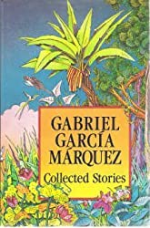 Collected Stories by Gabriel Garcia Marquez (1984-11-23)