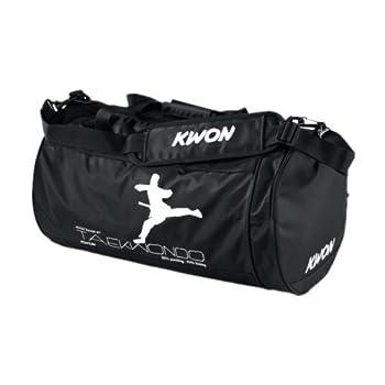 Kwon 5016006 Taekwondo...