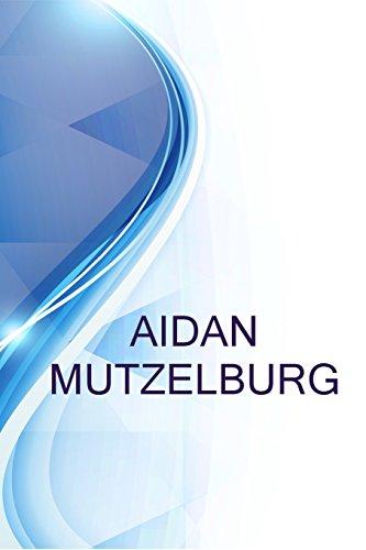 aidan-mutzelburg-kitchenhand-at-red-rooster