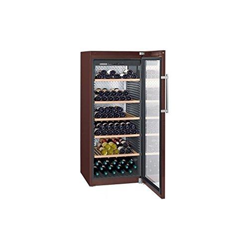 Liebherr WKt 4552-21 Weintemperierschrank