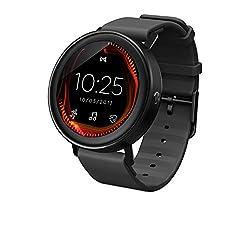 Misfit Unisex-armbanduhr Mis7000